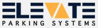 Elevate Parking Systems LLP