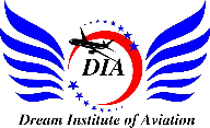 Dream Institute Of Aviation
