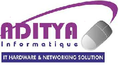 Aditya Informatique (INDIA) PVT LTD