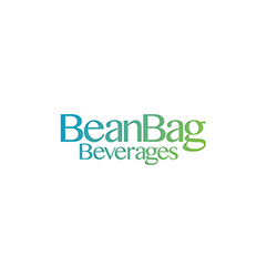 Beanbag Beverages Pvt Ltd