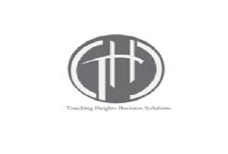 Touching Height Business Solutions LLP