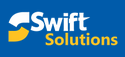 Swift Solutions India