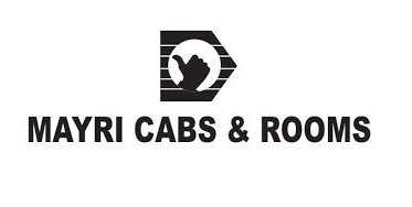 Mayri Cabs and Rooms