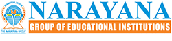 Narayana Group of Educational Institutions