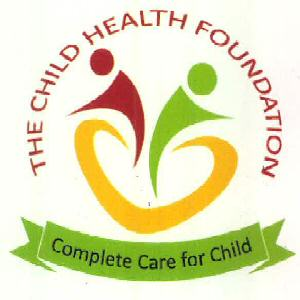 The Child Health Foundation