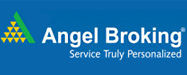 Angel Broking Private Limited