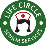 Life Circle Health Services