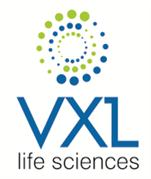 VXL Life Sciences