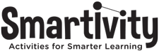 Smartivity Labs Pvt Ltd