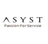 Asyst Infocom Private Limited