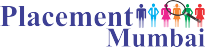 Placement Mumbai Logo
