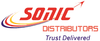 Sonic Group Logo