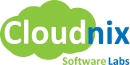 Cloudnix Software Labs pvt ltd