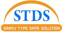 Simply Type Data Solution