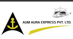 Aum Aura Express Pvt Ltd