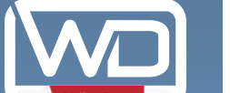 Wal-Dia Services Private Limited