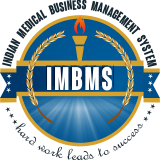Indian Medical Business Management System