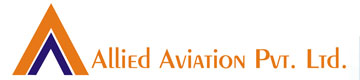 Allied Aviation Pvt Ltd