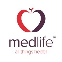 Medlife International Pvt Ltd