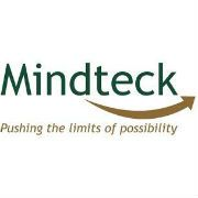 Mindteck India Limited