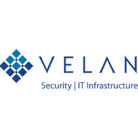 Velan IT Solutions Pvt. Ltd.
