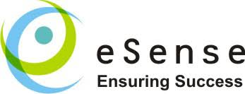 eSense Learning Private Limited