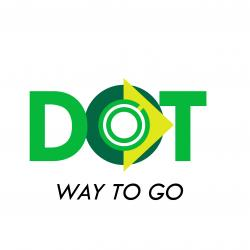 DOT - Way To Go