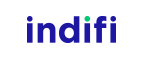 Indifi Technologies Private Limited Logo