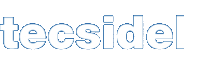 Tecsidel India Pvt Ltd Logo