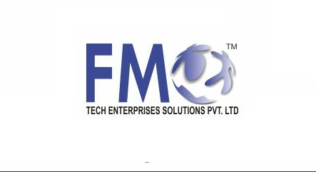 FM Tech Enterprises Solutions PVT.LTD