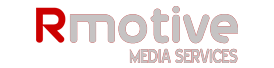R Motive Media Services