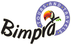 BIMPRA TOURS AND TRAVEL PVT.LTD