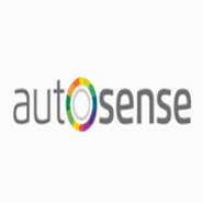 Autosense Pvt Ltd
