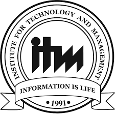 ITM Group of Institution Logo