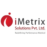 iMetrix Solutions Pvt Ltd