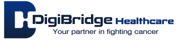 Digibridge Healthcare