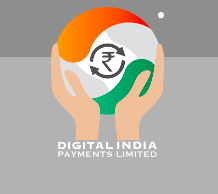 Digital India Payments Ltd