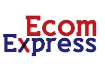 Ecom Express Private Limited