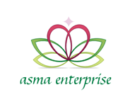 ASMA Enterprise Logo