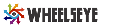 Wheelseye Technology India Private Limited