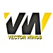 VECTORWINGS Logo