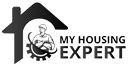 My Housing Expert Logo