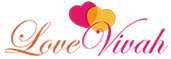 Tanisha Systems (Lovevivah.com) Logo