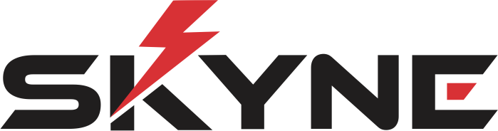 Skyne Power Consilium Pvt Ltd Logo
