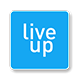 LiveUp Solutions Pvt Ltd Logo