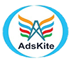 adskite india pvt ltd Logo