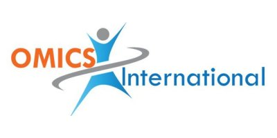 OMICS International Logo