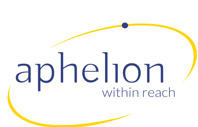 Aphelion Finance Pvt.Ltd Logo