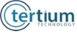 Tertium Technology Private Limited Logo