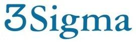 3Sigma Financial services pvt ltd Logo
